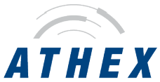 https://www.athex.de/wp-content/uploads/2021/01/athex-logo-solo.png